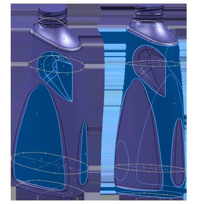 Bottle-design3